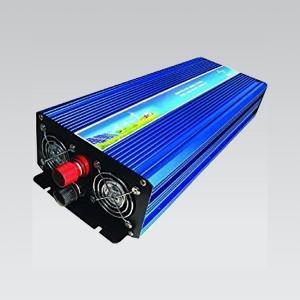 b_300_300_16777215_00_vin_lighting_images_SPI002_SPI002IMG1.jpg