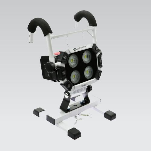 GH40-LIMG1.jpg