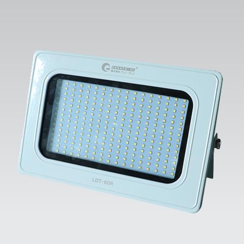 LED防犯灯
