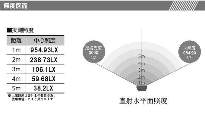 YC30-NIMG02.jpg