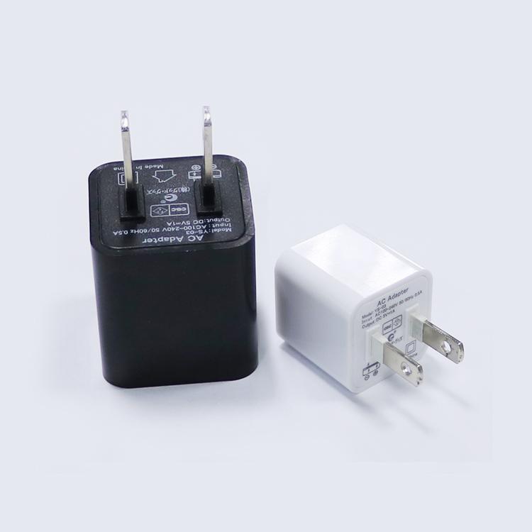 BAT-USB用コンセント