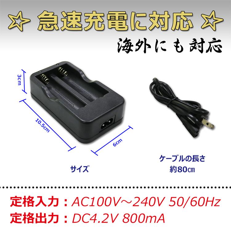 CHG-2AIMG5.jpg