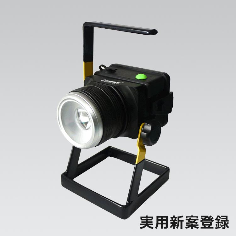 GH10-SIMG1.jpg