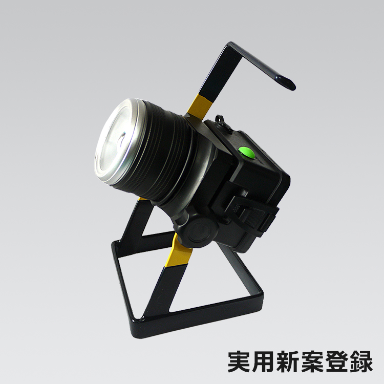 GH10-SIMG2.jpg