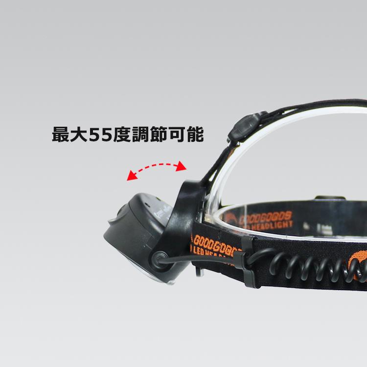 HL-50TRIMG3.jpg