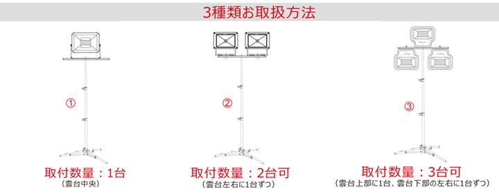 jd-002a-12.jpg