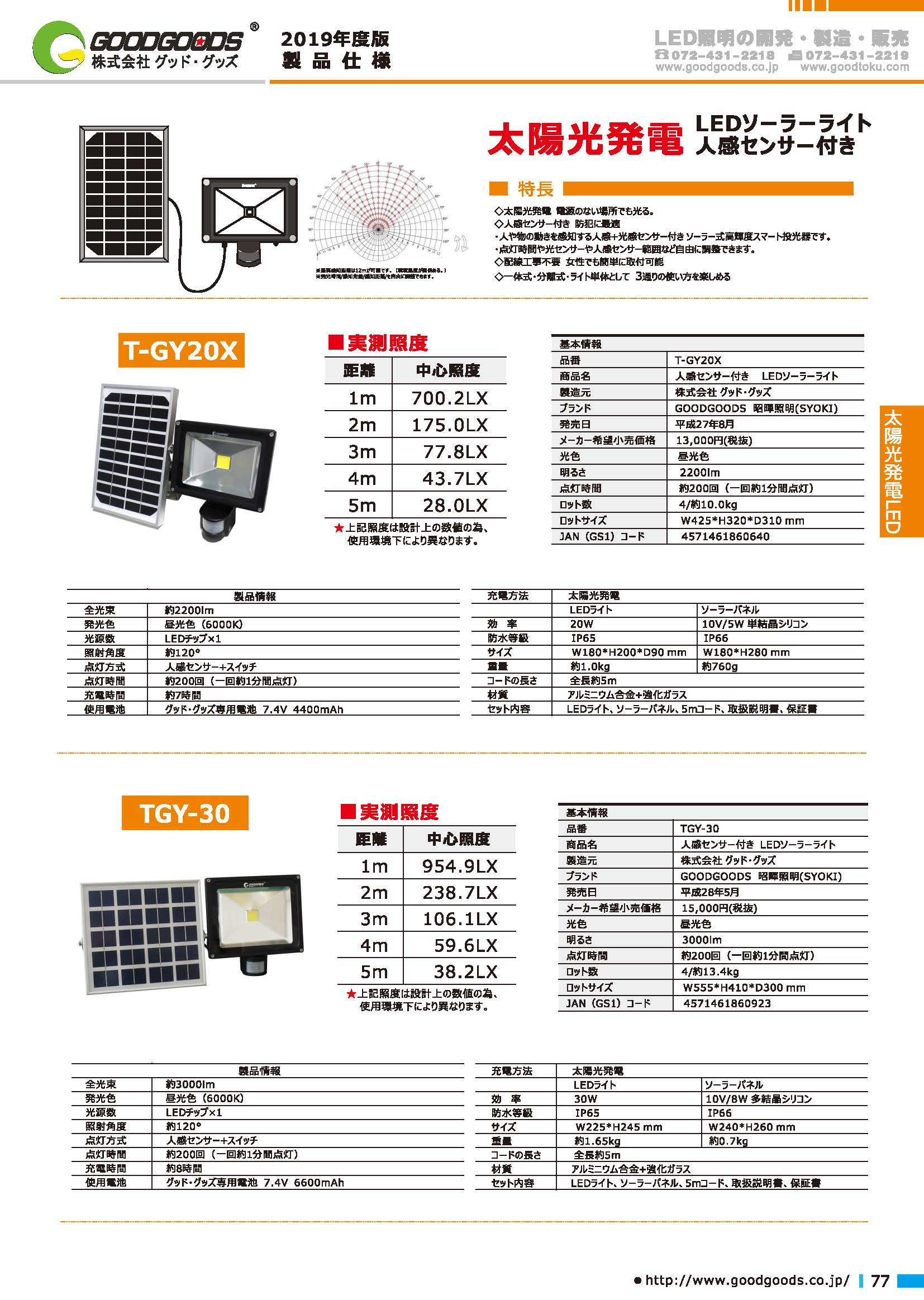 2019catalogue-t-gy20x.jpg