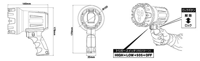 YC-13HIMG7.jpg
