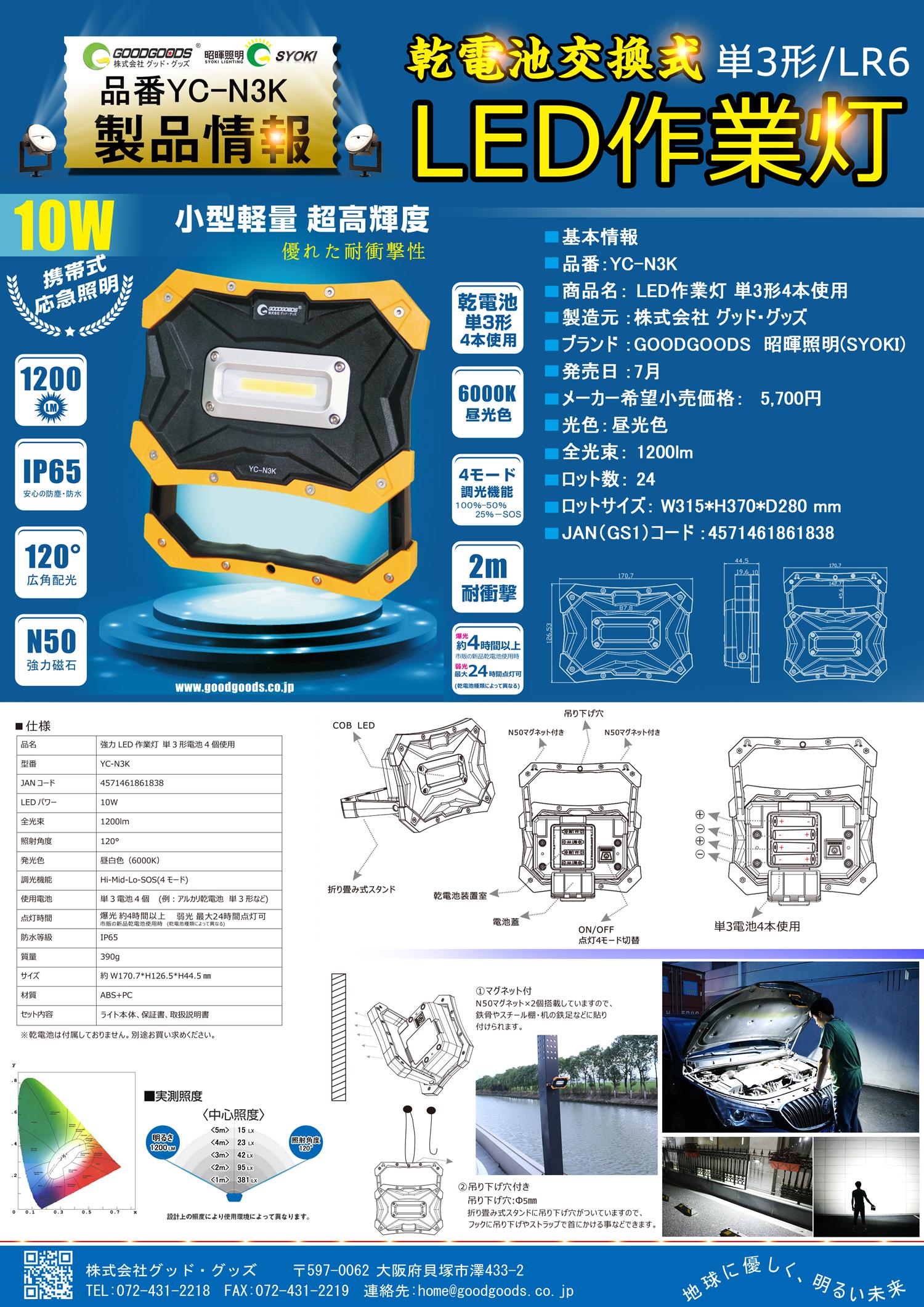YC-N3K-7.jpg